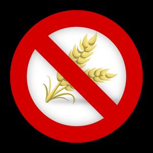 gluten free picture